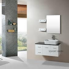mirror medicine cabinet ikea top 51 splendid mirror medicine cabinet ikea bathroom towel sink
