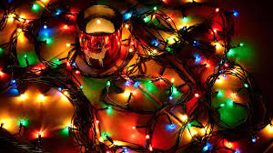 Cheap Christmas Decor In The Philippines by Toxic Christmas Lights Being Sold In Divisoria