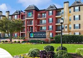 luxury 1 bedroom apartments charlotte nc maverick bell apartment living apartments in dallas tx