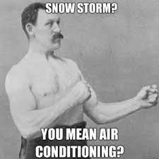 Storm Meme - brace yourselves the winter storm jonas memes are coming 20 funny