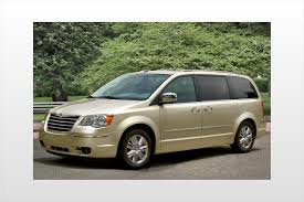 2010 chrysler town and country vin 2a4rr5d18ar450834