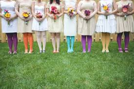 planning a small wedding planning a small wedding how big should your wedding party be