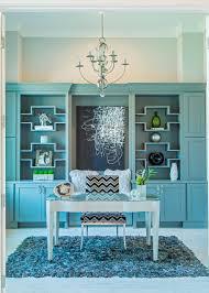 by design interiors inc houston interior design firm