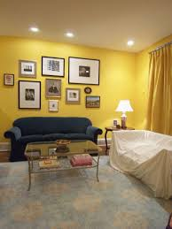 Yellow Livingroom Luxurious Yellow Walls In Bedroom Feng Shui With M 1057x750