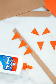 thanksgiving paper projects thanksgiving paint the gown red