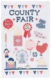 now designs kitchen towels danica studio now designs dish towel tea towels the county fair nwt