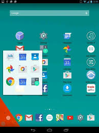 themes galaxy s6 apk galaxy s6 launcher theme 1 1 apk download android personalization apps
