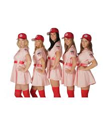 a league of their own costume a league of their own costume costumes