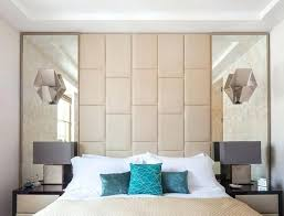 Bedroom Mirror Designs Mirror Wall Bedroom Masters Mind