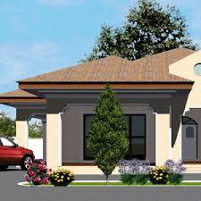 modern building designs in ghana january ghana homes freeman