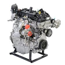 ford crate engines for sale 2 3l mustang ecoboost crate engine kit part details for m 6007