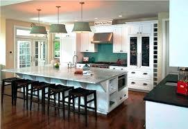 9 kitchen island islands for kitchens sale kitchen island regarding on plans 9