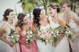 wedding photographer san diego san diego wedding photographer mountain estate wedding el cajon