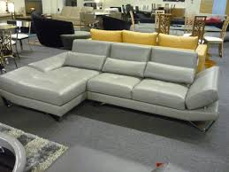 Cheap New Leather Sofas Furniture Comfortable Modern Sofa By Nicoletti Furniture For