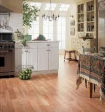 vinyl flooring essis sons hanover pa