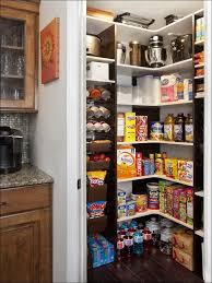 kitchen pull out cabinet shelves clever storage ideas for small