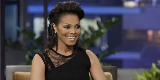 comfortable hairstyles for giving birth janet jackson gives birth to son janet jackson gives birth to