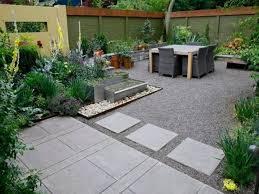 Garden Hardscape Ideas Neat Design Backyard Hardscape Ideas Garden Gardening
