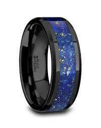 Mens Tungsten Wedding Rings by Mens Tungsten Wedding Bands C5731 Pbcl Wedding Ring The Knot