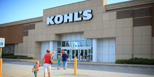 kohl s hours open closed in 2017 us hours