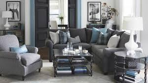 blue and gray living room living room great gray living room decorating ideas of blue and