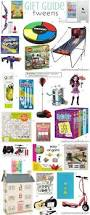 christmas christmas gift ideas for girls with others good