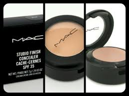 best concealers for acne prone skin to cover all your imperfections