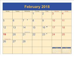 100 promotional calendar template calendar marketing