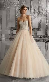 mori wedding dress mori 8175 900 size 12 new un altered wedding dresses