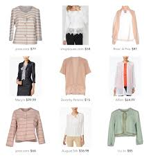 business casual blouses business casual for summer guide how to beat the heatwave