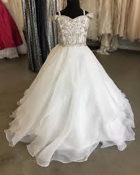 bridal elegance and pageant perfect home facebook