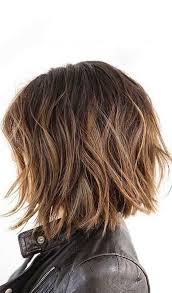 medium chunky bob haircuts 20 short choppy hairstyles to try out today short choppy