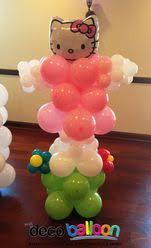 learn to create a link o loon woven balloon wall decor ideas