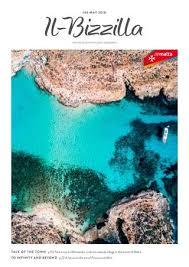 si e social casino etienne il bizzilla air malta s in flight magazine february 2018 by air
