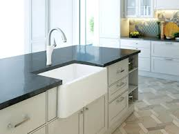 best place to buy kitchen sinks where to buy kitchen sinks kitchen sinks online india