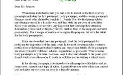 business relocation letter u2013 the letter sample regarding business