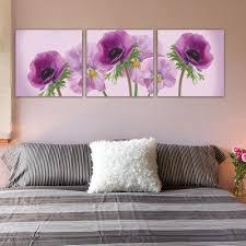 modern kitchen art paintings 27 purple kitchen wall art kitchen wall art purple kitchen art