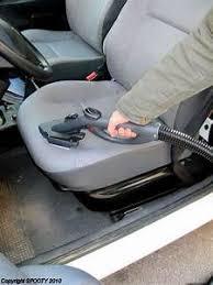 nettoyer siege voiture vapeur nettoyer siege voiture vapeur nettoyer ma voiture avec un