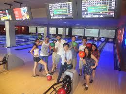 Ten Pin Bowling Sheet Template Bowling Vocabulary Ec Miami