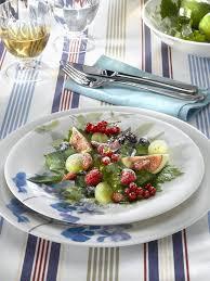 cuisine et mets cuisine et mets gélatine de menthe aux fruits d automne