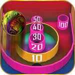 skee apk new skee boll arcade 1 2 apk android 2 3 3 2 3 7