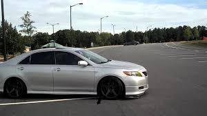 2007 toyota camry aftermarket parts 2007 toyota solara intake and exhaust