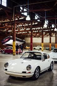 porsche 906 replica 1095 best porsche images on pinterest porsche 911 porsche and car