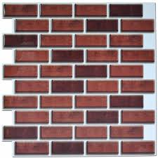 popular peel stick wall tiles buy cheap peel stick wall tiles lots