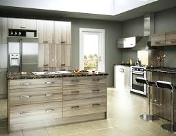 lowes canada kitchen cabinets driftwood color kitchen cabinets s kitchen cabinets lowes canada