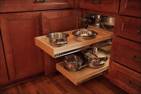 slide out shelves kitchen pull out shelves diy pull out drawers