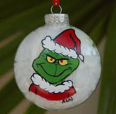 124 best grinch images on ideas