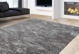 Jysk Area Rugs Rugs Costco