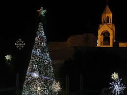 mercy designated as theme of the 2016 tree in bethlehem