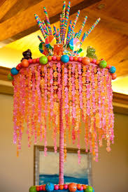 centerpieces with candy 557 best candy buffets quality images on pinterest buffet